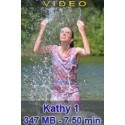 wetlook278 Kathy 1
