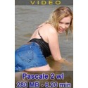 wetlook154 Pascale 2wl