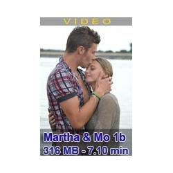 wetlook284 Martha & Mo 1b