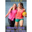 wetlook277 Cindy 8 Wilma