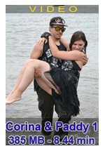 wetlook291 Corina Patrick 1