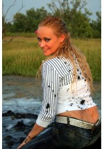 MM010 Pernille 17