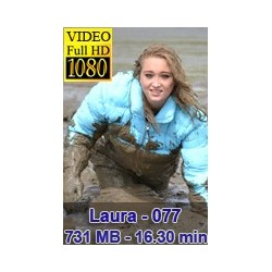 mudmodels077 Laura 2