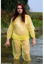wetlook 113-15 Chrissy