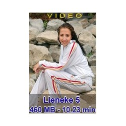 wetlook104 Lieneke 5