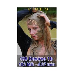 mudmodels109 Desiree 1b