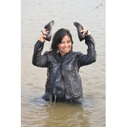 wetlook220-2 Eveline