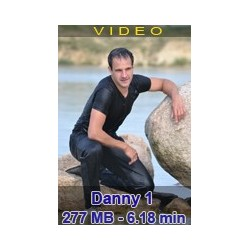 wetlook212 Danny 1