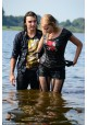 wetlook242-5 Eilein & Mike (movie)